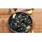 Mussels / الرخويات