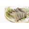 Prawns (Size- 20-30 counts) / Shrimp / قريدس