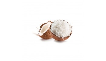 Coconut - Grated